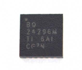 Микросхема управления зарядкой BQ24296M для Lenovo P70, S860, S90, A7-30, A8-50, Meizu M1 Note, Huawei Y6 Pro TIT-U02, фото 2