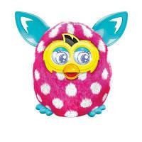 Furby Boom (Ферби бум) - Горох, русифицированный