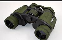 Бинокль Canon SW-09 (12x45)