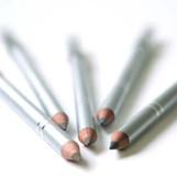 Карандаш для бровей со щеточкой AERY JO Eyebrow Pencil