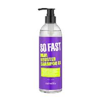Шампунь для ускорения роста волос Secret Key So Fast Hair Booster Shampoo
