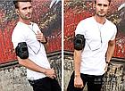 "Чехол-сумка для телефона (5.5"") PROTECTOR PLUS A019 на руку / предплечье (вело / бег / туризм / рыбалка), фото 5"