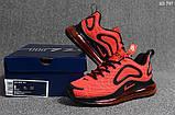 Кросівки Nike Air Max 720, фото 2