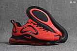 Кросівки Nike Air Max 720, фото 3