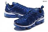 Чоловічі кросівки Nike Air Vapomax Plus Tn, фото 2