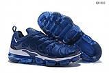Чоловічі кросівки Nike Air Vapomax Plus Tn, фото 3
