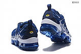 Чоловічі кросівки Nike Air Vapomax Plus Tn, фото 4