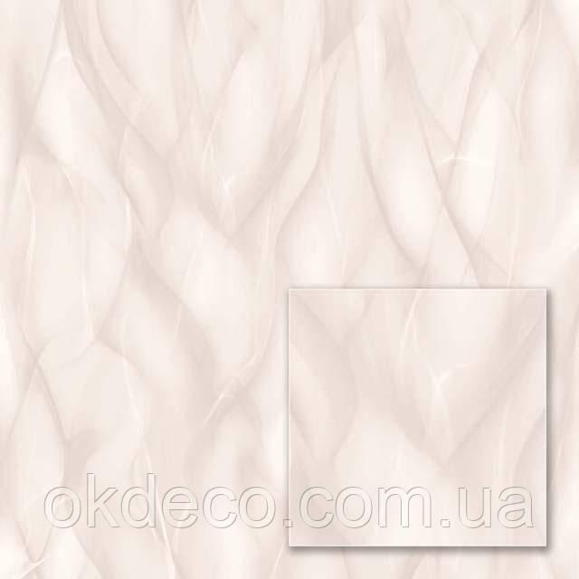Обои виниловые на флизелиновой основе Sintra (Lorraine) 342121