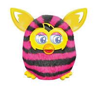 Furby Boom (Ферби бум) - Горизонтальные полоски