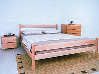 Кровать Лика. ТМ Олимп