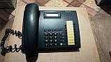 Телефон Рапаѕопіс з автовідповідачем з гучного зв'язку, фото 3