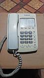 Телефон Рапаѕопіс з автовідповідачем з гучного зв'язку, фото 2