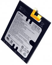Аккумулятор Lenovo L15D1P32 для PB1-750M Phab, 4250 mAh