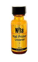 Nila Primer Праймер кислотный 13мл, 0.5oz