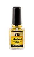 Nila Ultrabond Бескислотный праймер, 12мл