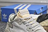 Кроссовки мужские Adidas Nite Jogger, фото 2