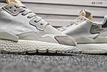 Кроссовки мужские Adidas Nite Jogger, фото 3