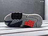 Кросівки чоловічі Adidas Nite Jogger, фото 2