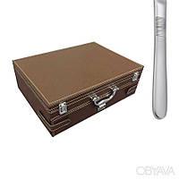 Набір столових приборів Maestro MR-1518 72 предмети, фото 1