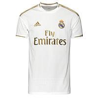Футбольная форма Реал Мадрид 19/20 домашняя - 1000439188