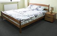 Кровать Лика с ящиками. ТМ Олимп