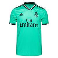 Футбольная форма Реал Мадрид  резервная 19/20 - 1064083105