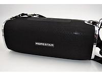 Портативная колонка Hopestar A6 (34.5*13 см)