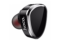 Гарнитура-Bluetooth hoco  E7