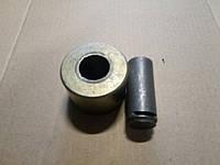 Ролик колодки МАЗ в сб. 5336-3501107