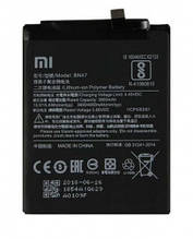 Аккумулятор Xiaomi BN47 для Xiaomi Mi A2 Lite, Redmi 6 Pro 3900mAh