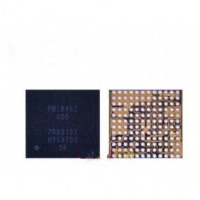 Микросхема управления питанием PMi8952 Qualcomm для Xiaomi Redmi 3, Redmi Note 3, Redmi Note 3 Pro, Redmi 3s