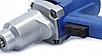 Электрический ударний гайковерт RIPPER 2000W + Набор головок, фото 6