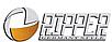 Электрический ударний гайковерт RIPPER 2000W + Набор головок, фото 7