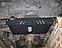 Захист двигуна LEXUS RX400 2003-2009 (двигун+КПП), фото 3