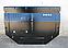 Захист двигуна MAZDA 3 2014- (двигун+КПП), фото 2