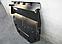 Захист двигуна MAZDA 3 2014- (двигун+КПП), фото 4