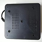 Зарядное устройство кабельное для литиевых аккумуляторов 4*18650 / индикация заряда / кабель (75 см), фото 4