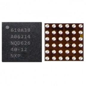 Микросхема управления зарядкой и USB 1610A3B 36pin для Apple iPhone 7, iPhone 7 Plus
