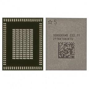 Микросхема управления Wi-Fi 339S00045 для Apple iPad Mini 4, iPad Pro 12.9