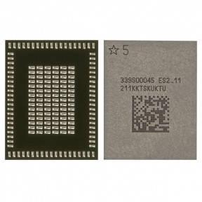 Микросхема управления Wi-Fi 339S00045 для Apple iPad Mini 4, iPad Pro 12.9, фото 2