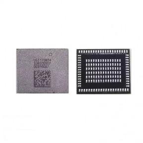 Микросхема управления Wi-Fi 339S00307 для iPad Pro 12.9