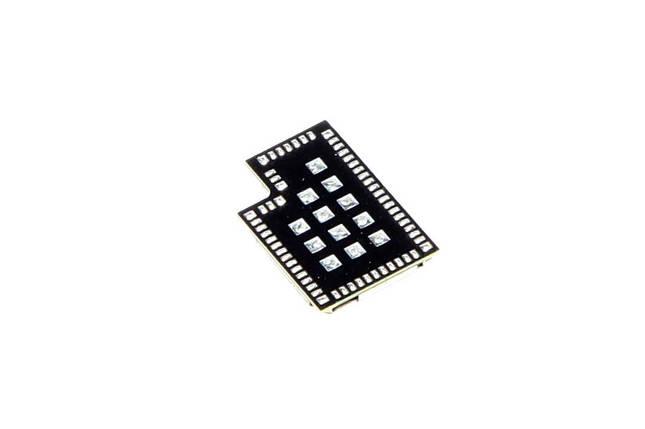 Микросхема управления Wi-Fi 339S0092 для Apple iPhone 4, фото 2