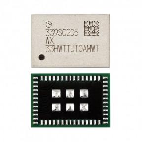 Микросхема управления Wi-Fi 339S0205 U8 для Apple iPhone 5S