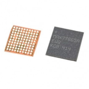 Микросхема управления питанием MAX77665A для Meizu MX3 Xiaomi Mi3