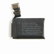 Аккумулятор Apple Watch 2 38mm Sport A1760, 273mAh