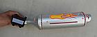 """Глушник / резонатор / імітація звуку мото Turbospoke """"MOTOCARD"""" для дитячого велосипеда T500 / T250 / T100, фото 6"""