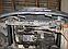 Захист двигуна OPEL VIVARO 1 2001- (двигун+КПП), фото 4