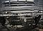 Захист двигуна OPEL VIVARO 1 2001- (двигун+КПП), фото 5