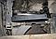 Захист двигуна OPEL VIVARO 1 2001- (двигун+КПП), фото 6