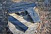Пневматичний пістолет KWC KM48 метал, фото 4